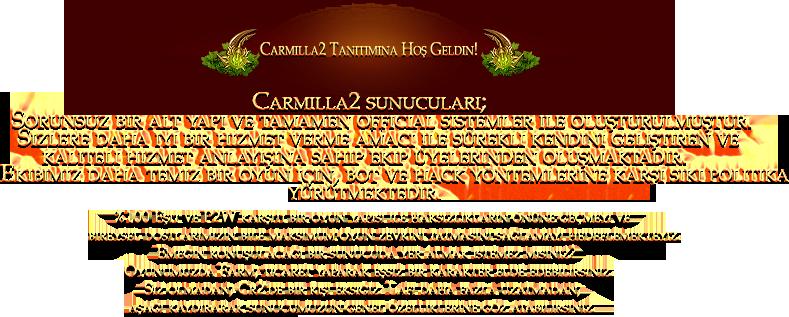 carmilla23.png