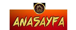 anasayfa.png