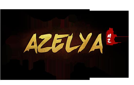 Azelya2.png