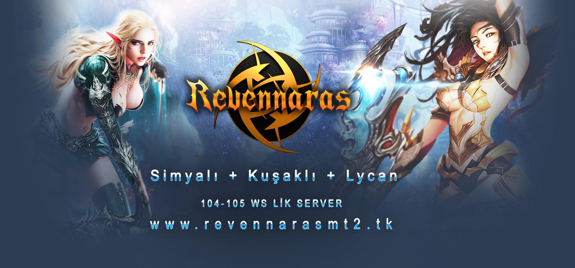 revennaras-banner.png