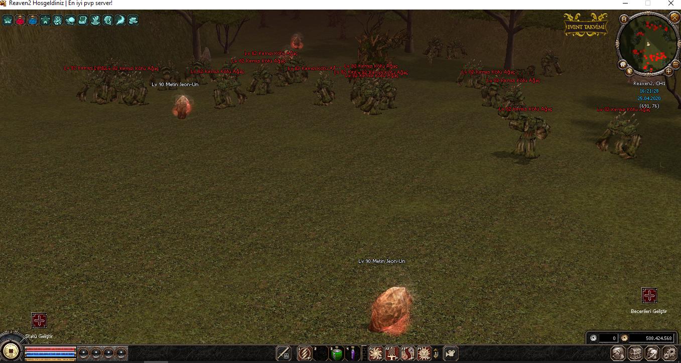 kızıl orman metinler.png