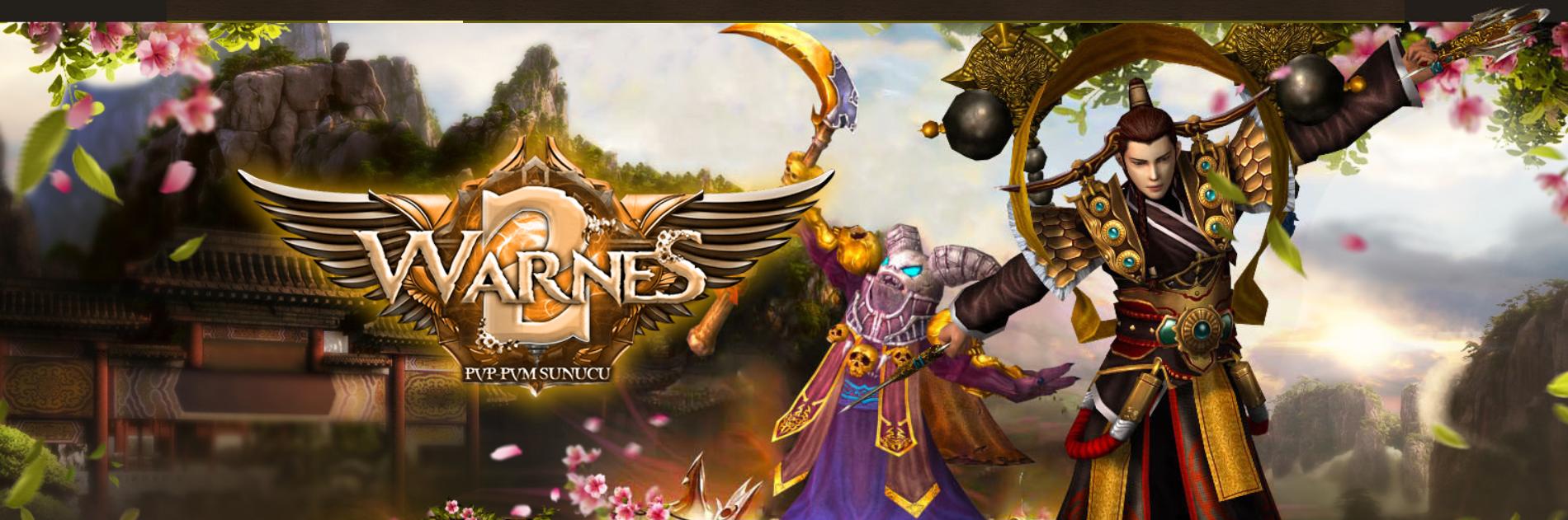warnes2 logo.png