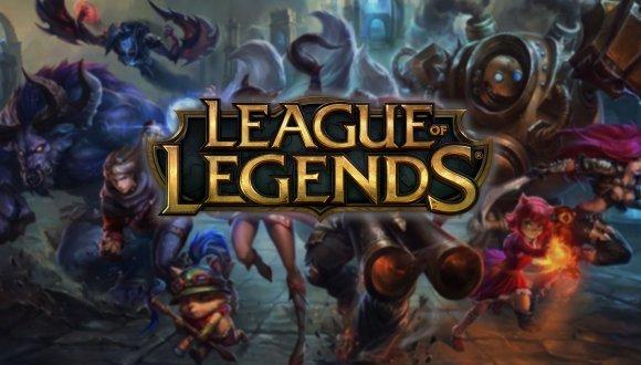 league of legends.jpg
