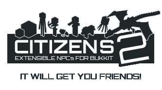 minecraft citizens npc.png