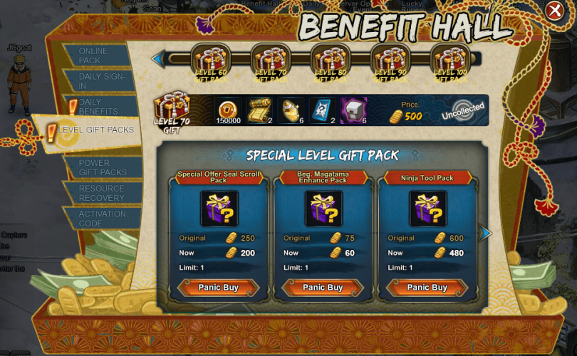 Level-Gift-Packs-810x500.png