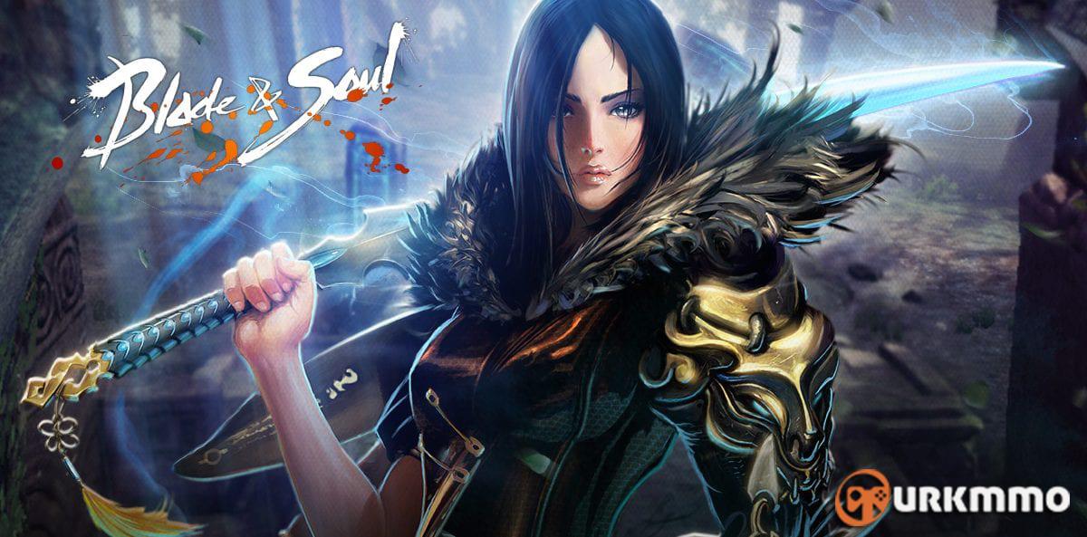 Blade-Soul-Turkmmo.png