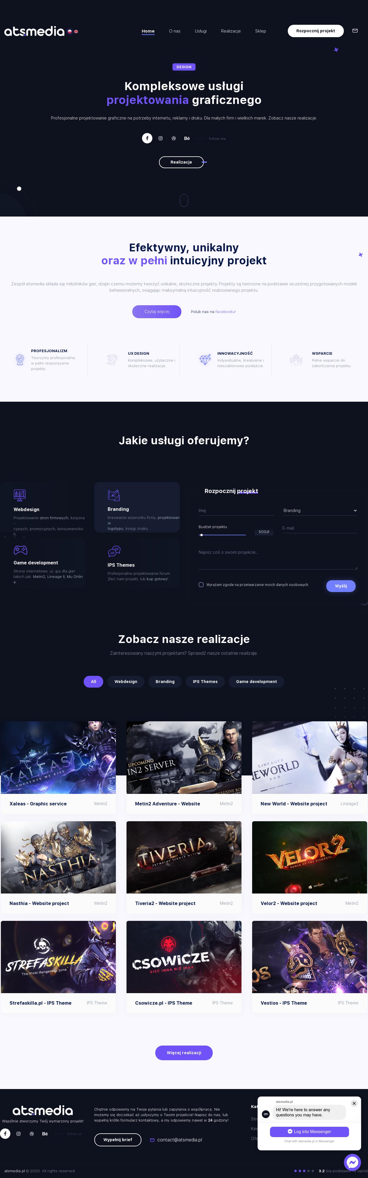 Projektowanie graficzne - atsmedia.pl.png