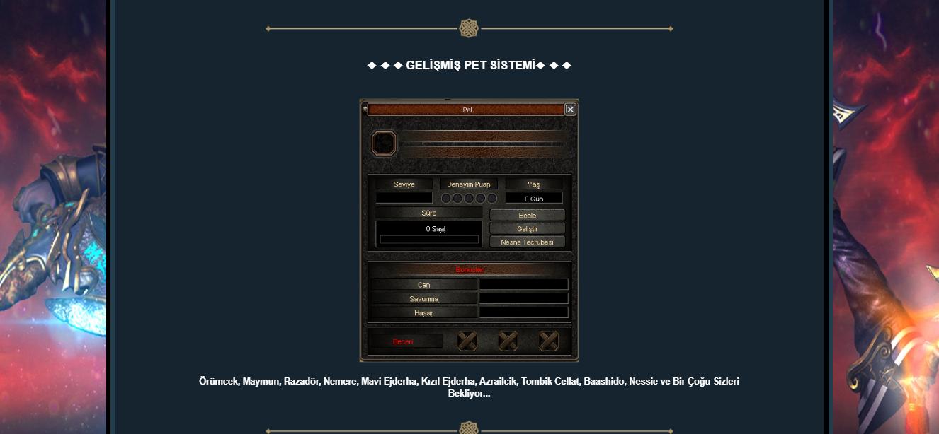 Ekran Görüntüsü (124).png