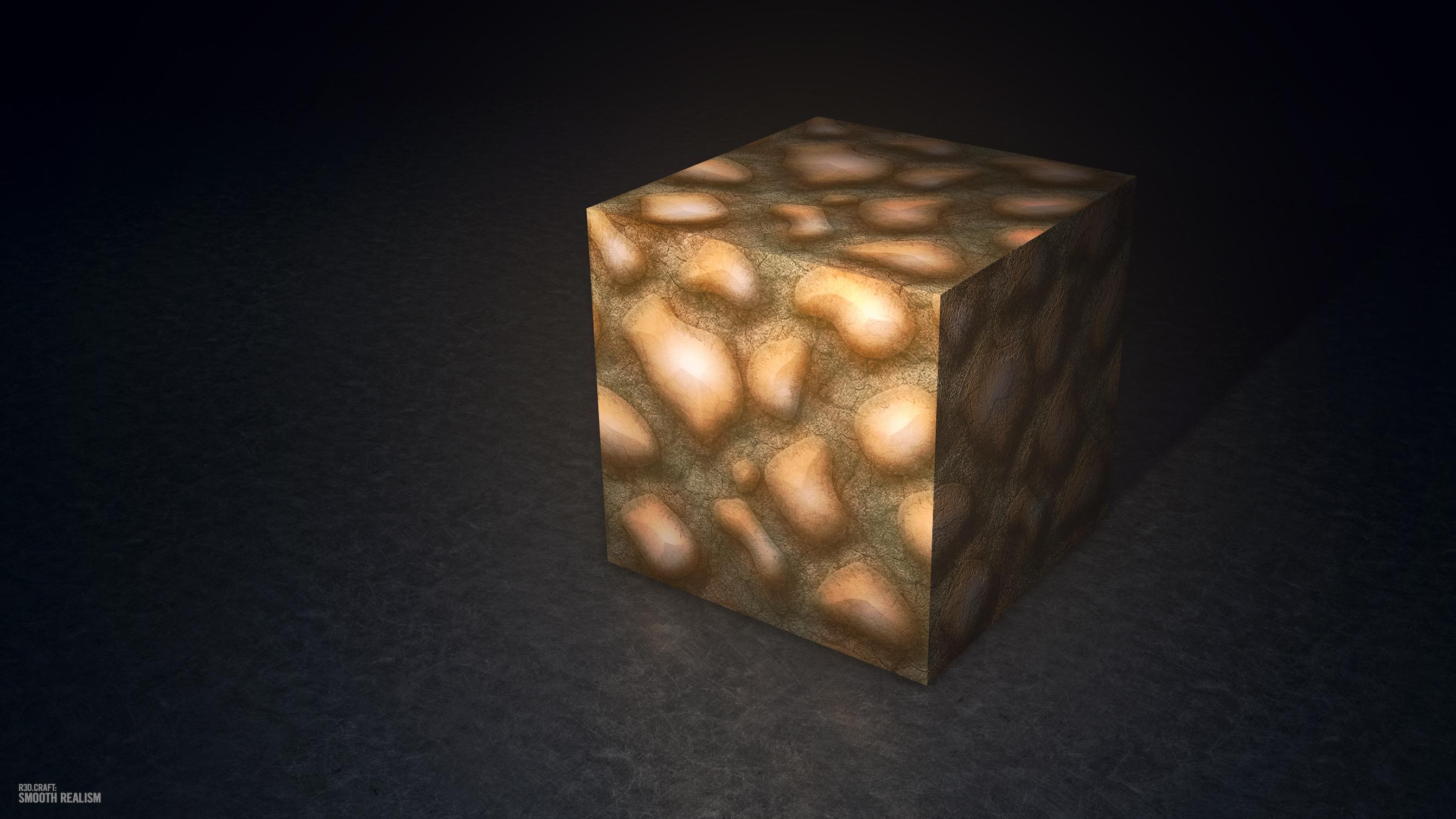 glowstone-jpg.jpg
