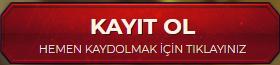 kayitol.png