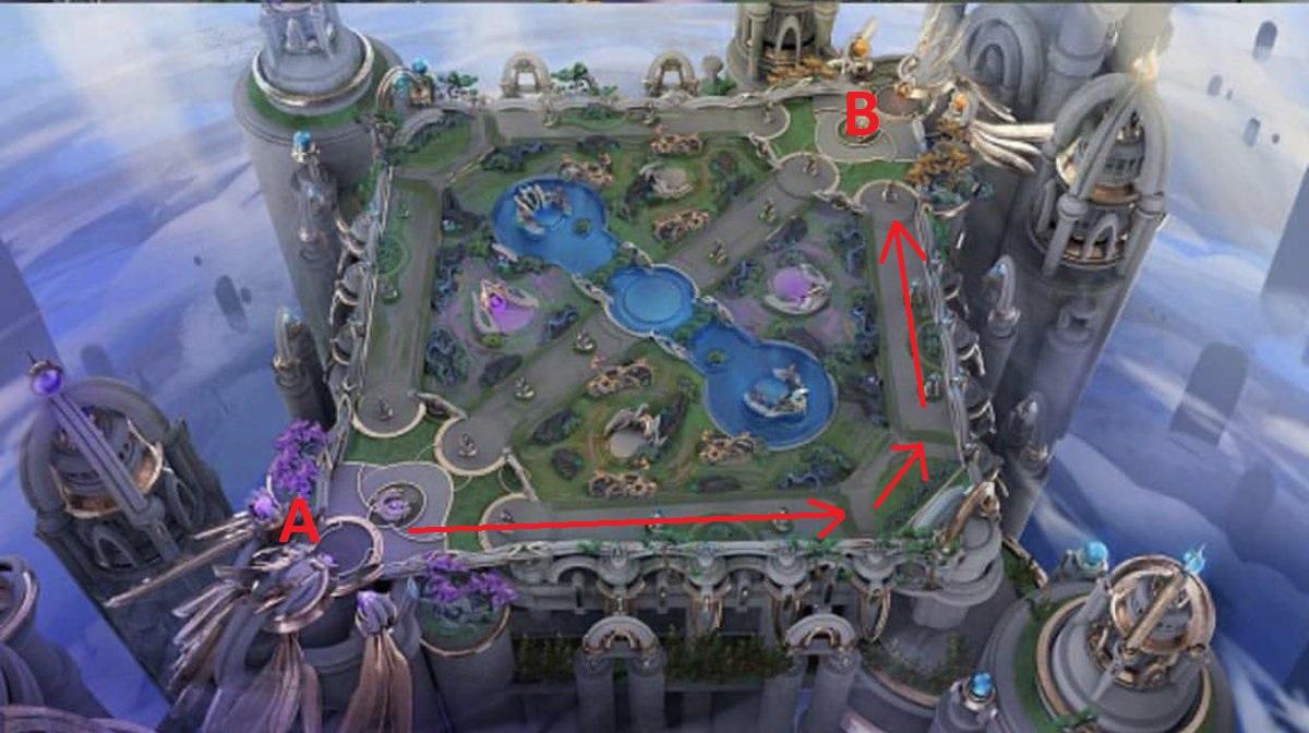mobile legends map.jpg