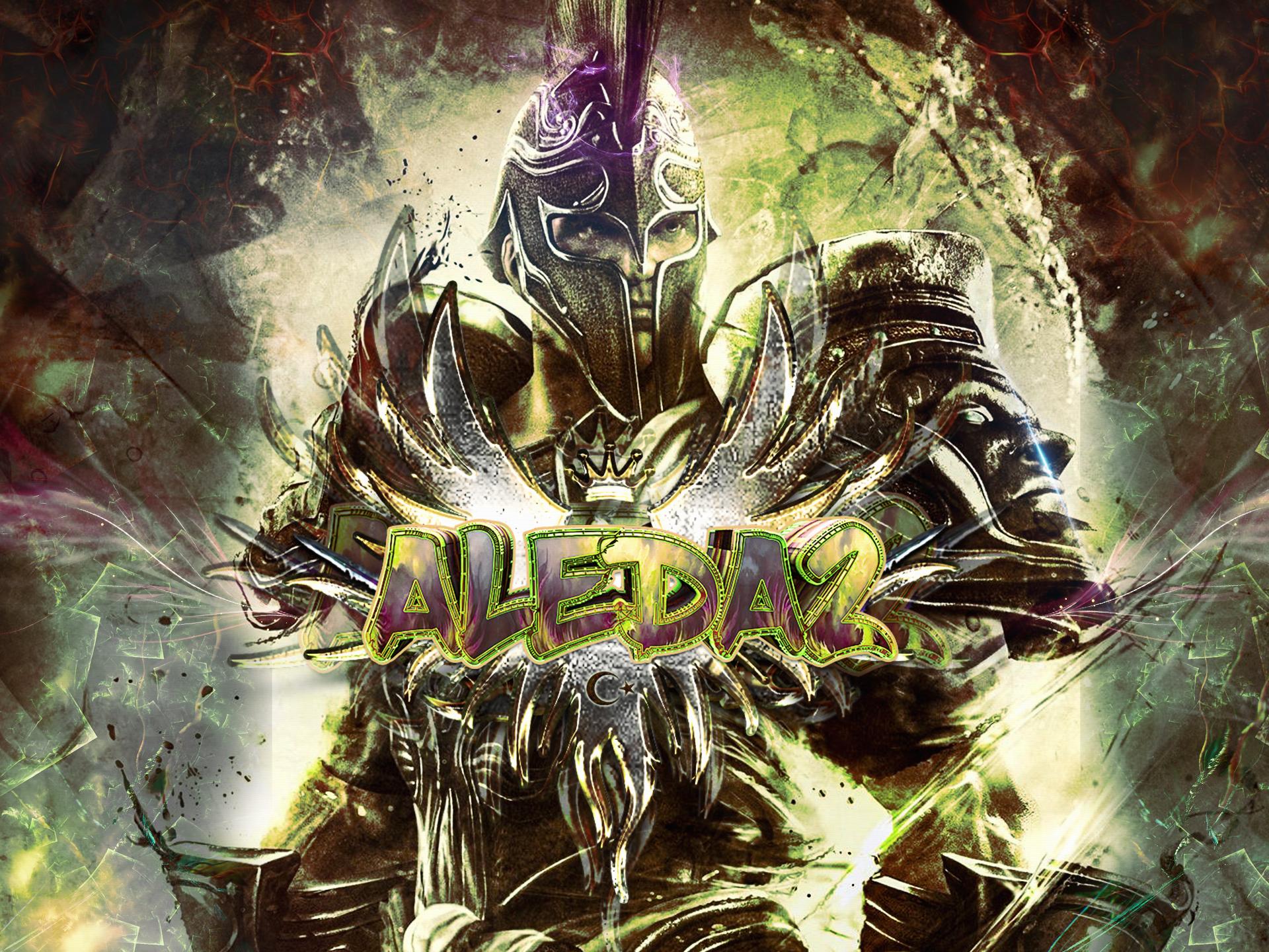 aleda2 arka plan a.png
