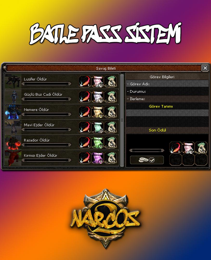 BatlePass Sistemi.jpg
